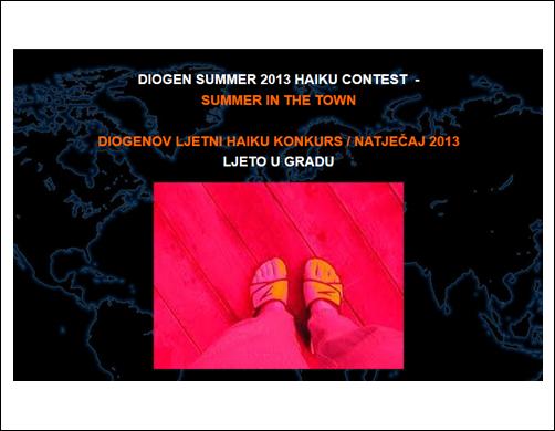ken-sawitri_diogen_summer-haiku-contest-2013