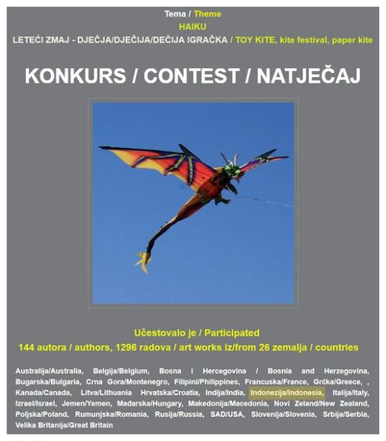 ken-sawitri_diogen_spring-2014-haiku-contest