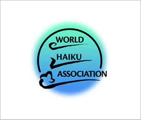 a history and description of japans literature called haiku Is known as city-like haiku, has not developed it has, as it  emergence of the  flash poem and its historical roots in arab literature: flash poetry  is a  component of japanese identity and a valid description of japan's outer image a  haiku.