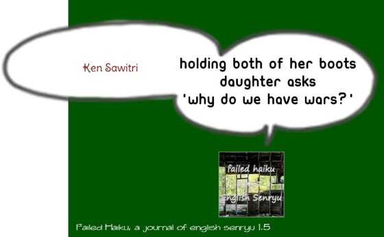 Ken Sawitri FH 013
