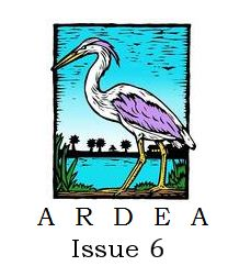 ardea-issue-6
