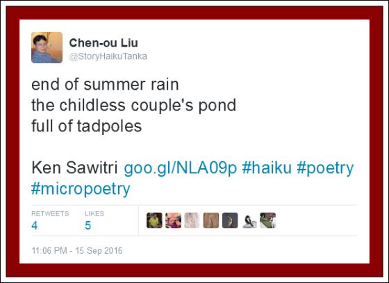 ken-sawitri_never-ending-story-014_3rd-publ_a-hundred-gourds_failed-haiku-storyhaikutanka-4retweets-5likes