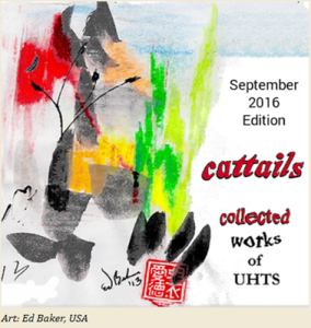 uhts-cattails-sep-2016-art-ed-baker-copyright-2016